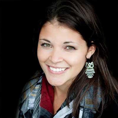 Kaylee Hale
